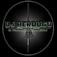 DJ BERDUGO