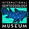 Crypto Museum