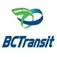 CValley Transit