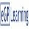 eGPlearning