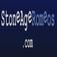 StoneAgeRomeos