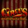 Circus Bar