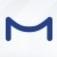 Maguay Romania