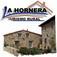 LaHornera