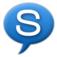 SociaLuz App