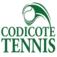 Codicote Tennis
