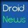 Droid News