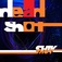 Shik Shot App