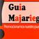 G Majadahonda