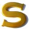 Stv app