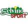 Selvino Sport