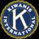 KiwanisShoes