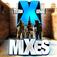 TeamX1