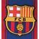 FCB Fans
