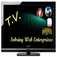 SebringWeb TV