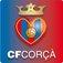 CFC Mobile