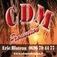 cdm production