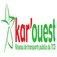 KarOuest