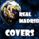 Madrid Covers