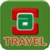 SA Travel