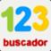 buscador 123