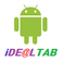 About IDEALTAB