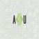 AndroidUnite