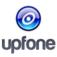 Upfone